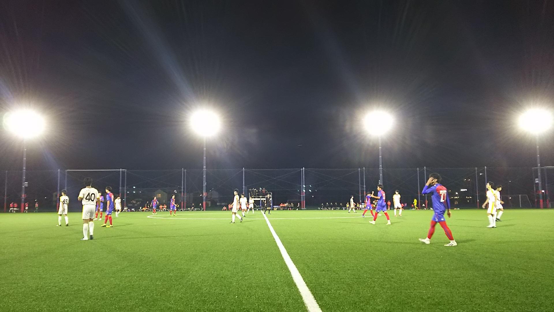 FC東京×育英.JPG