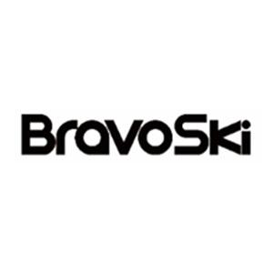 Bravoski(ブラボースキー)