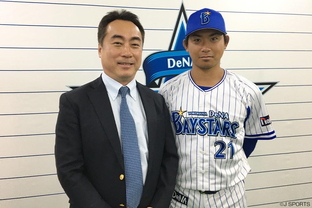 日本 野球 侍 名 侍 代表 も 日 と に の 800 の の ジャパン TBS 侍Jドキュメンタリー映画「侍の名のもとに」13日に地上波初放送―