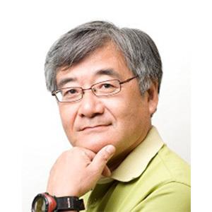 後藤 健生