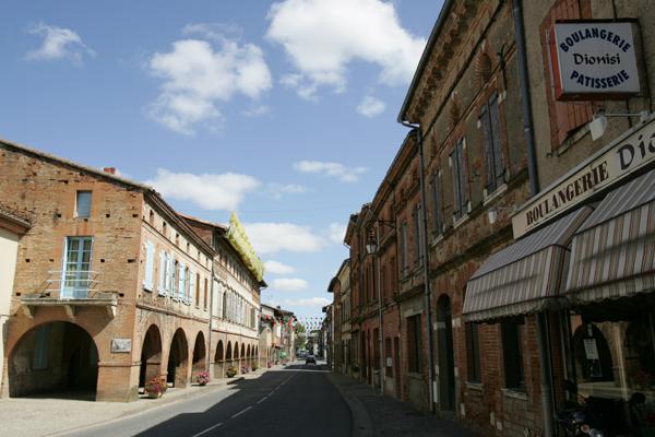 ツール・ド・フランスと巡る、フランスワイン12の旅 〜南西地方〜