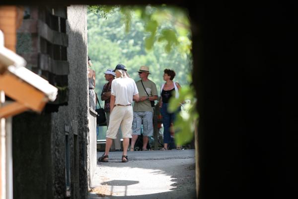 ツール・ド・フランスと巡る、フランスワイン12の旅 〜ボルドー〜