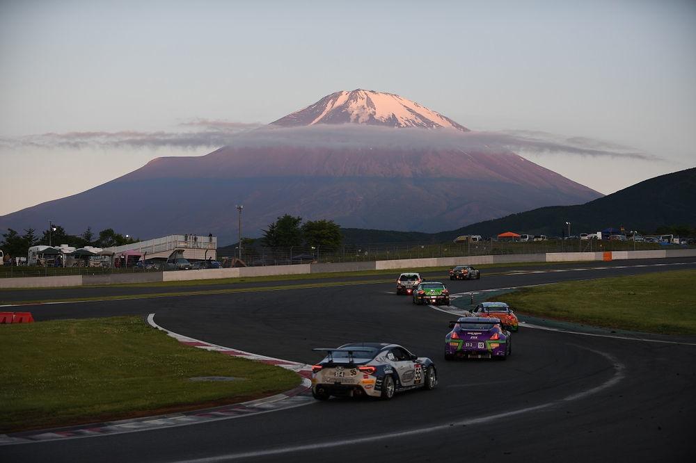 2年目を迎えた富士24時間、さらなる激戦の予感?