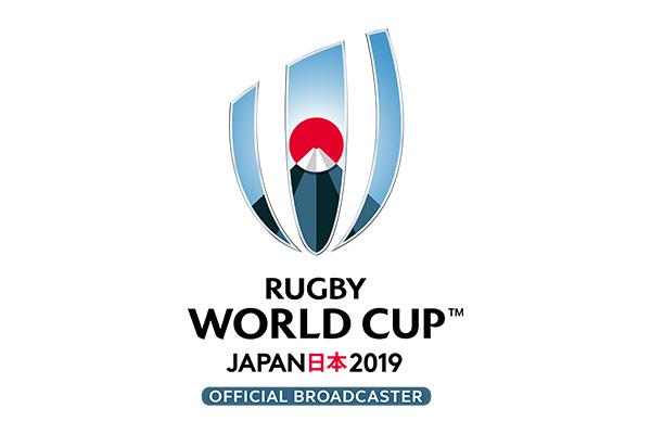 ラグビーワールドカップ2019
