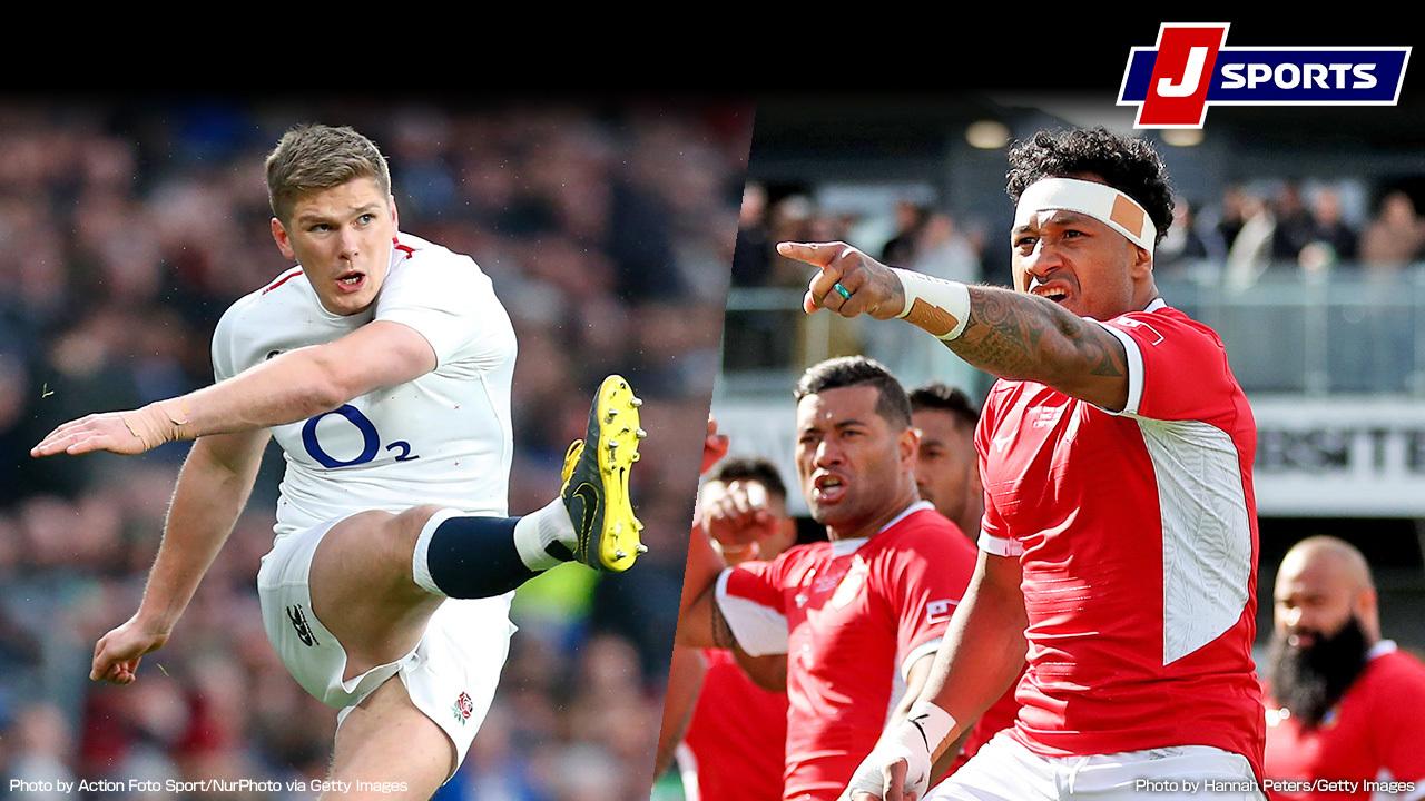 イングランド-vs.-トンガ