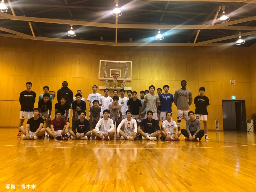 2019 ウィンター メンバー カップ 中学バスケ注目選手の進路は?気になる進学先2021を紹介!